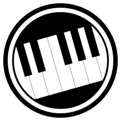 Virtual Piano Sheets Vpianosheets Twitter