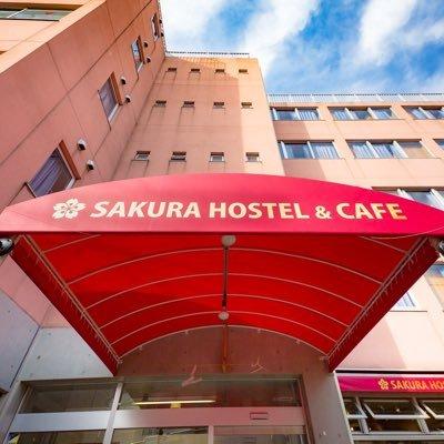 @asakusa_hostel