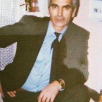 Zahid Melkic