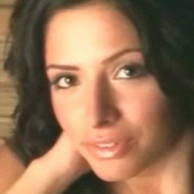 sarah latina - photo#1