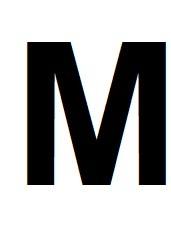 Big Letter M (@BigLetterM)   Twitter