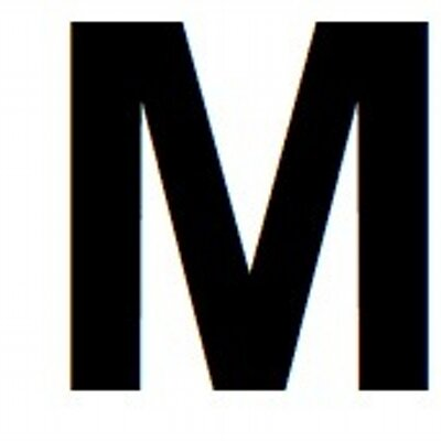 big letter m] - 28 images - letter m template search results ...