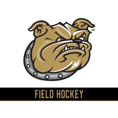 Bryant Field Hockey