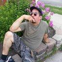 Alfredo Smith - @Alfredo52209598 - Twitter