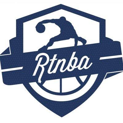 NBA RETWEET