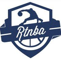NBA RETWEET (@RTNBA) Twitter profile photo