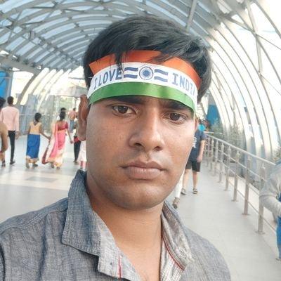Srikanta Sarkar