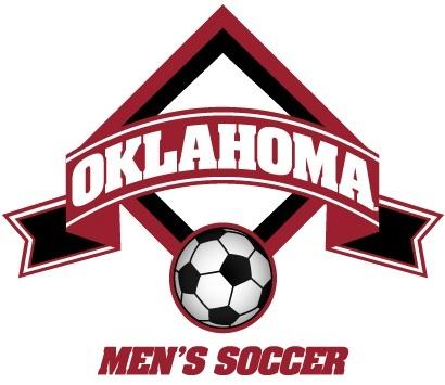OU Men's Soccer (@OUMensSoccer )