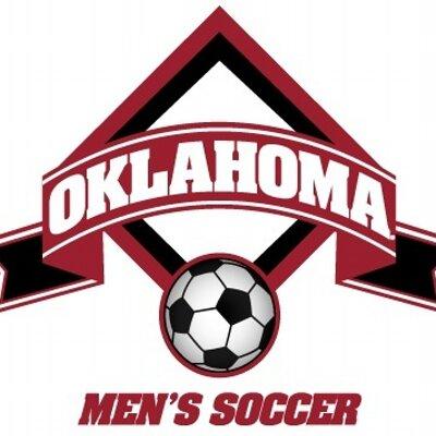 OU Men's Soccer (@OUMensSoccer) Twitter profile photo