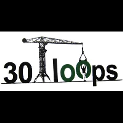 30loops