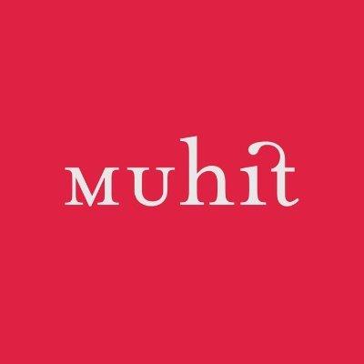 Muhit Dergi