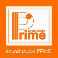 @SOUND STUDIO PRIME