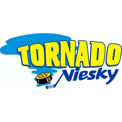Tornado Niesky (@tornado_niesky)   Twitter  Tornado Niesky ...
