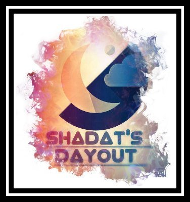 Shadat's Dayout