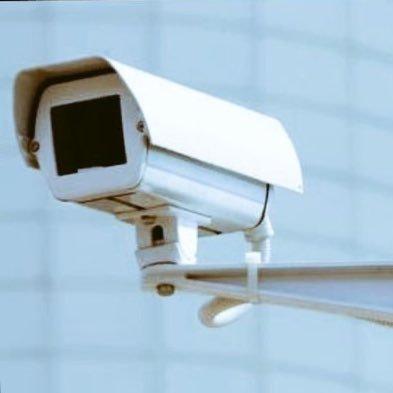 CCTV_IDIOTS