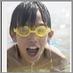 吉武美知子のアイコン