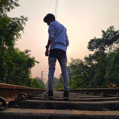 Ashish chowdhary