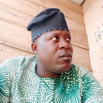 Prince Opeyemi Adeolu Olatomide (@princeopeyemiii) Twitter profile photo