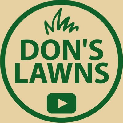 Don's Lawns