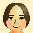 Yasuji Takeuchi (@yasujitake) Twitter