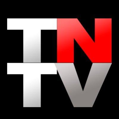 T.N.T.V NEWS - Alex Gillingham