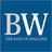 businessweekly-profile-image