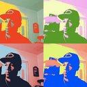 Jerome Fields - @BCUZ_OF_HIM_WAS - Twitter