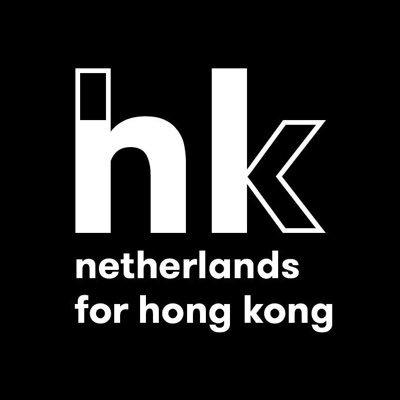 Netherlands for Hong Kong