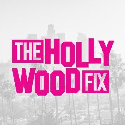 TheHollywoodFix