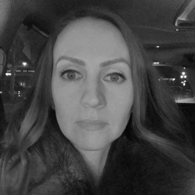 Natalie (@NChardonnet) Twitter profile photo
