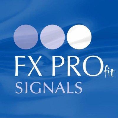 FxProfitSignals.com • DM for LIVE signals