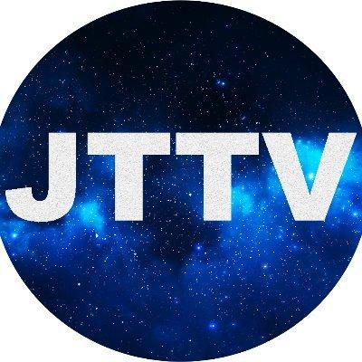 JTTV Gaming Universe