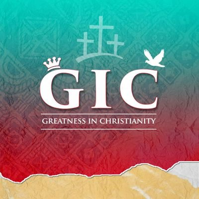 Greatness In Christianity