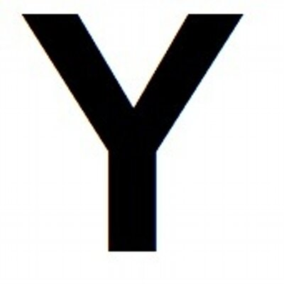 Letter Y Giant Pictures to Pin on Pinterest - PinsDaddy