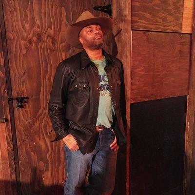 cowboytroy (@cowboytroy )