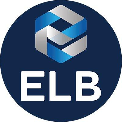 ELB Education USA (@ELBEducationUS) Twitter profile photo