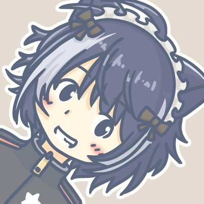 kichi2004_