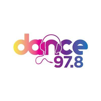 @dancefmuae