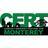 Monterey CERT's Twitter avatar