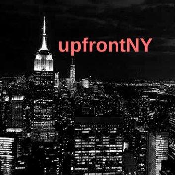@upfrontny