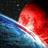 JoeOm4 avatar