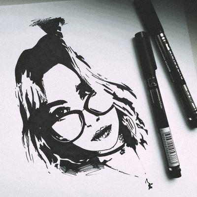 EVA KODOMI (@EvaKodomi)