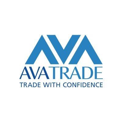 ava trade bitcoins
