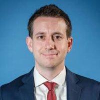 Matthew Gertz (@MattGertz) Twitter profile photo
