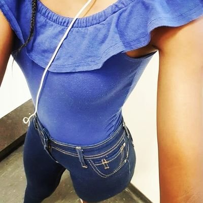 ᎷαSɧɛzι✨🌻 (@LadyP_MaShezi) Twitter profile photo