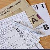 Postal Vote Investigation