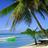 wakacje-wczasy