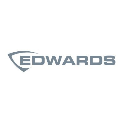@edwards_safety