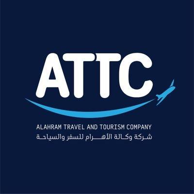 @ATTC_SA