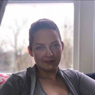 Andreia Duarte